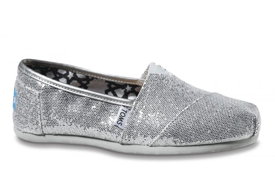 W-Silver-Glitter-S