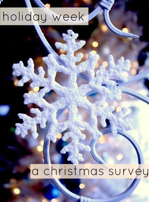 hw_survey