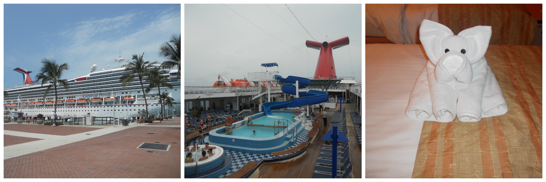 cruise-3
