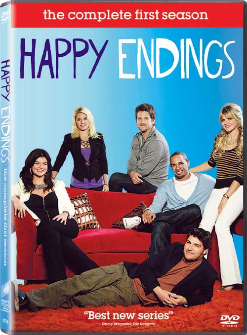 1314029648-happy_endings_s1_import