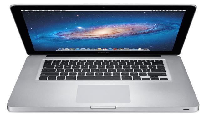 15-inch-macbook-pro-retina