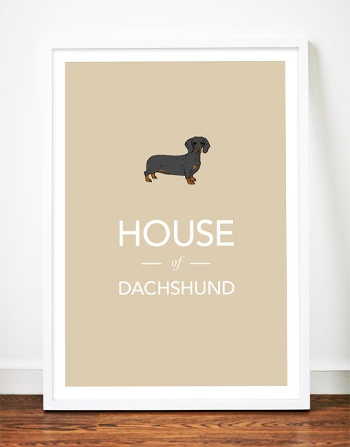 dachshund_weavers