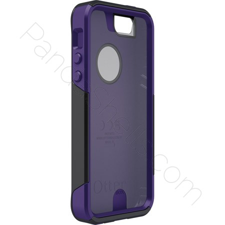 otterbox-iphone-5-commuter-series-custom-case-violet-purple-black