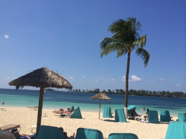beach view 4