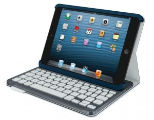 Logitech-Keyboard-Folio-mini-4-640x502
