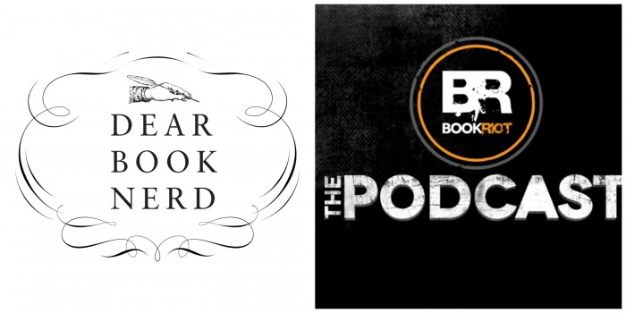 bookishpodcasts