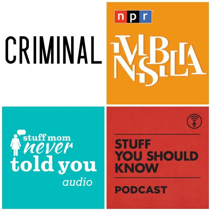 educationalpodcasts