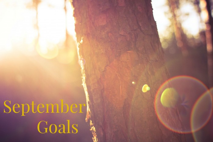 septembergoals
