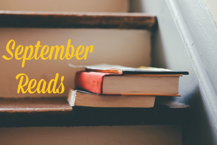 septemberreads