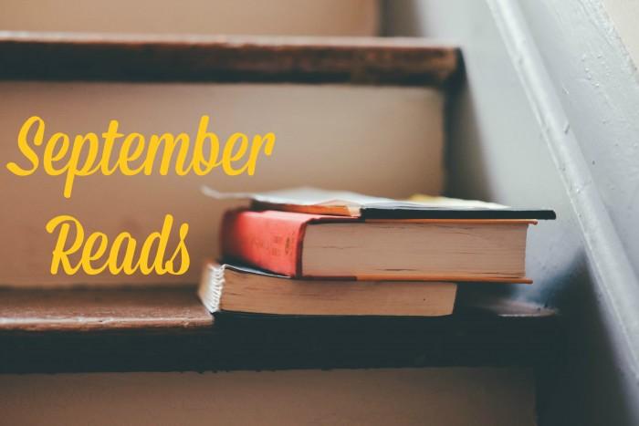 septemberreads