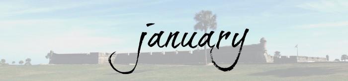 jan2015