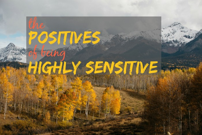 highlysensitive