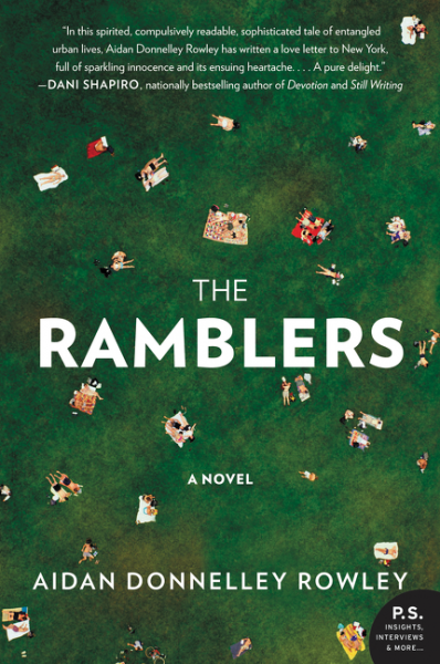 the-ramblers-pb-cover